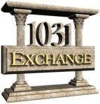 1031_Exchange