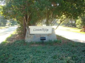 Linton Ridge Marquis