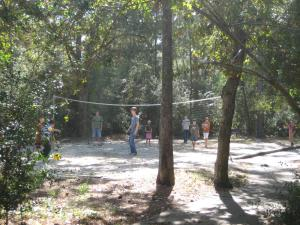 Trace Creek Park, The Woodlands 2