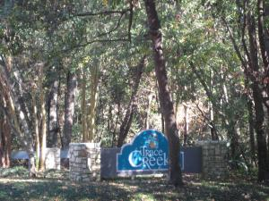 Trace Creek The Woodlands