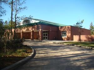 One of the most popular Elementary Schools in The Woodlands - Buckalew Elementary