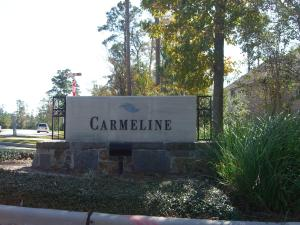 Carmeline Neighborhood Marquis