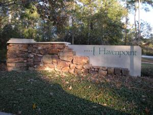 Havenpoint Neighborhood Marquis