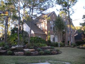 A home in Havenpoint