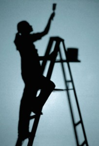 How To Choose A Painter