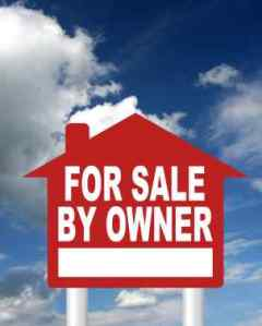 For_sale_by_owner_signs_1_4533110