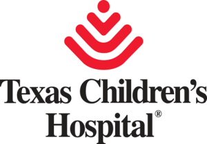 Tx_childrens