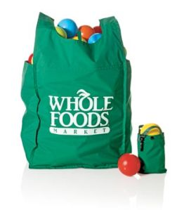 whole-foods-bag_300